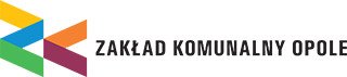 zk_opole_logo